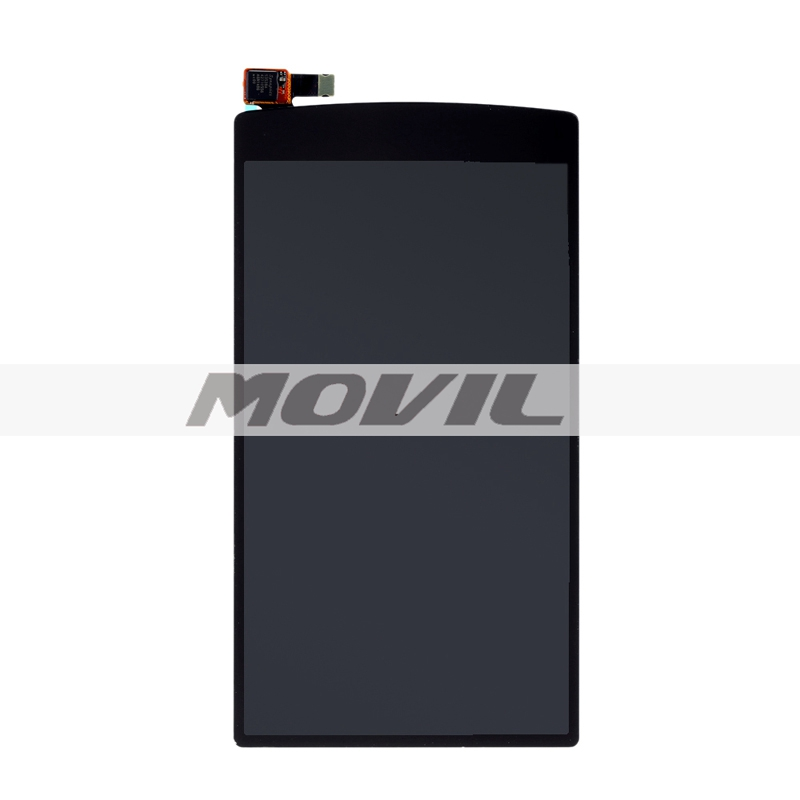 LCD Assembly For Oppo N3 LCD Display Touch Screen Digitizer