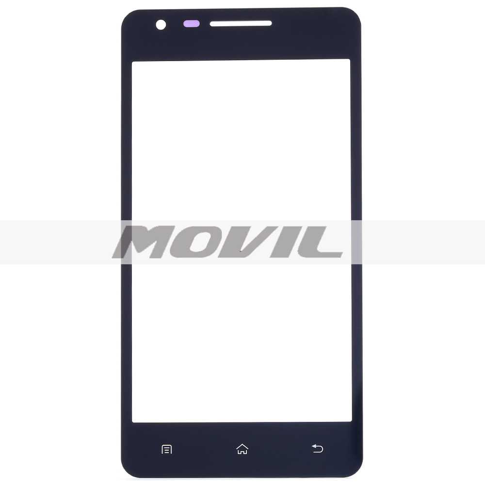 LCD Digital Touch Screen Replacement For OPPO X907