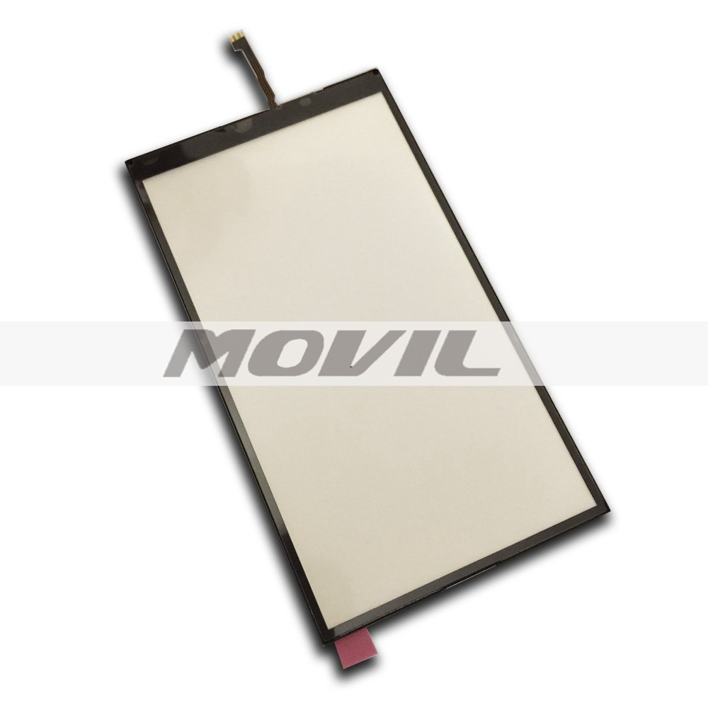 LCD Display Backlight Film Fix Replacement Repair Parts for iPhone 5 5G