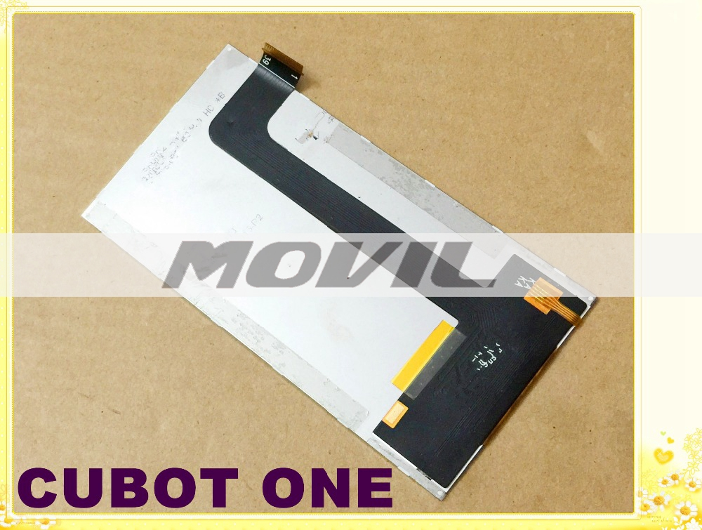 LCD Display FOR CUBOT ONE