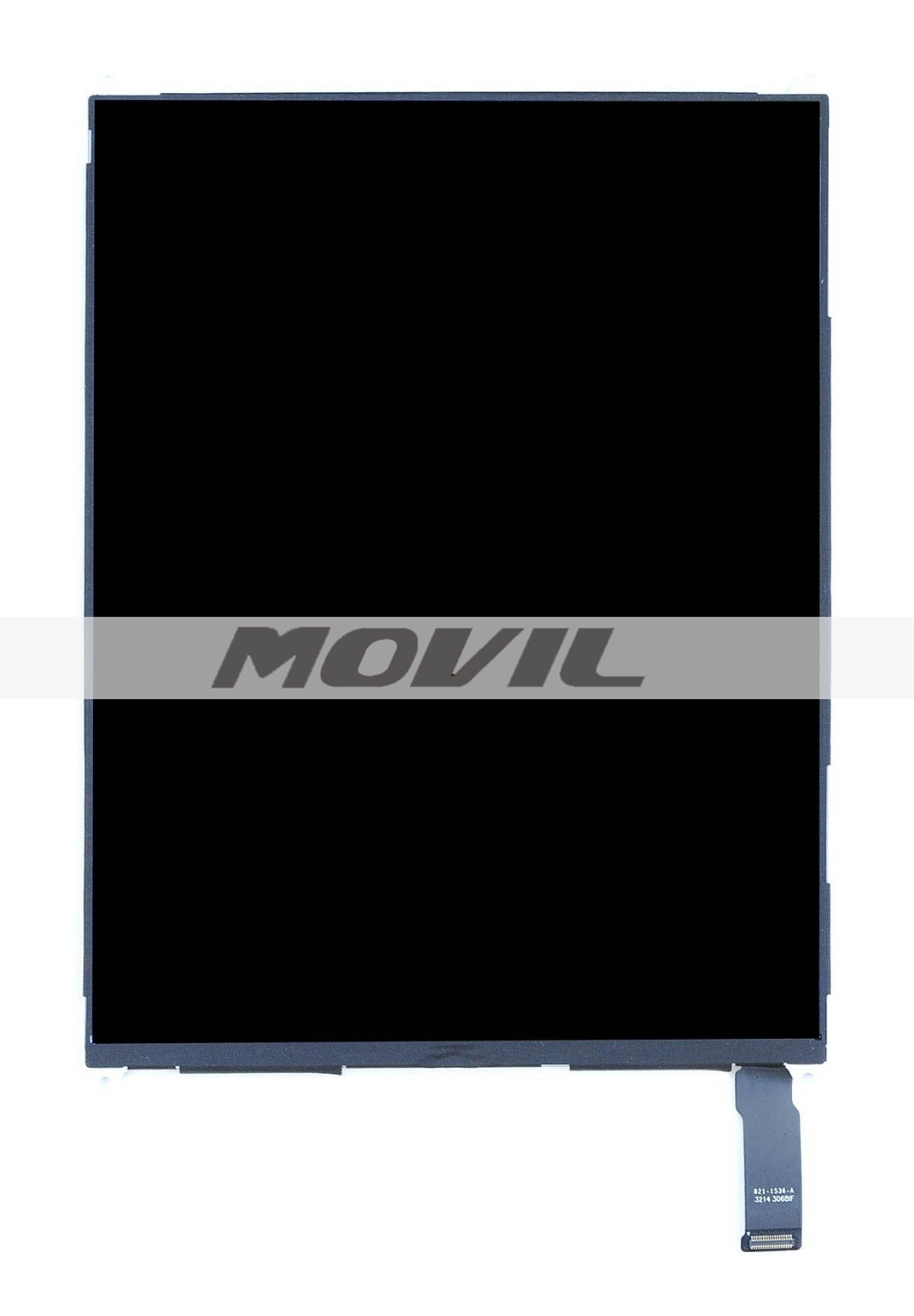 LCD Display Replacement for Apple iPad Mini Model A1432 A1454 and A1455