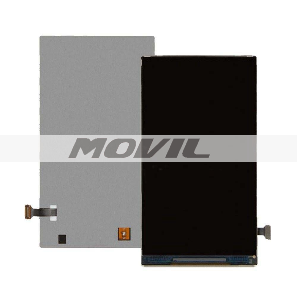 LCD Display Screen Monitor Repair Part For Huawei Ascend G600 U8950D