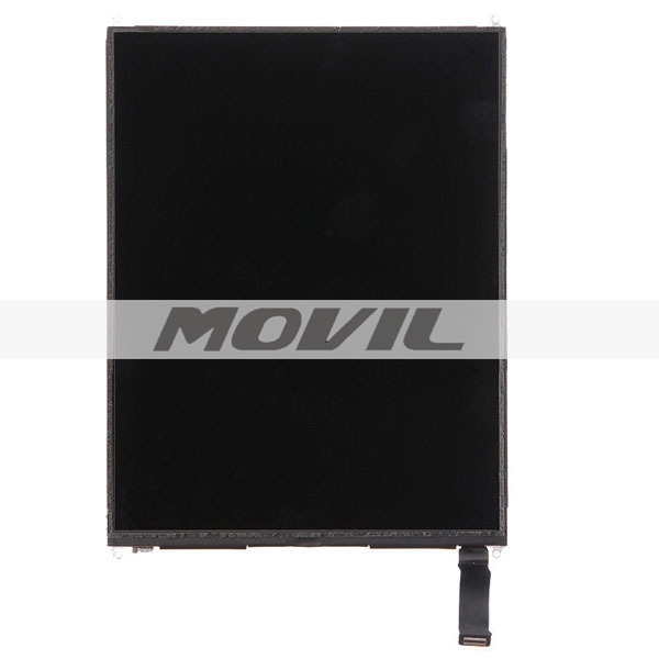 LCD Display Screen Parts Replacement For iPad Mini 3