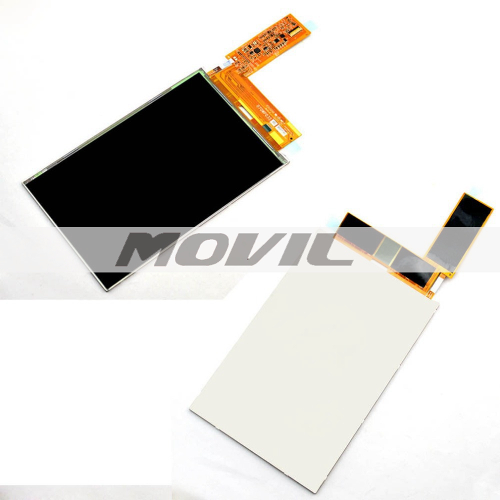 LCD Display Screen Replacement For Asus Google Nexus 7 1st 2012