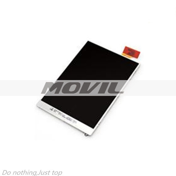 LCD For Blackberry 9800 display Replacement Repaire Parts
