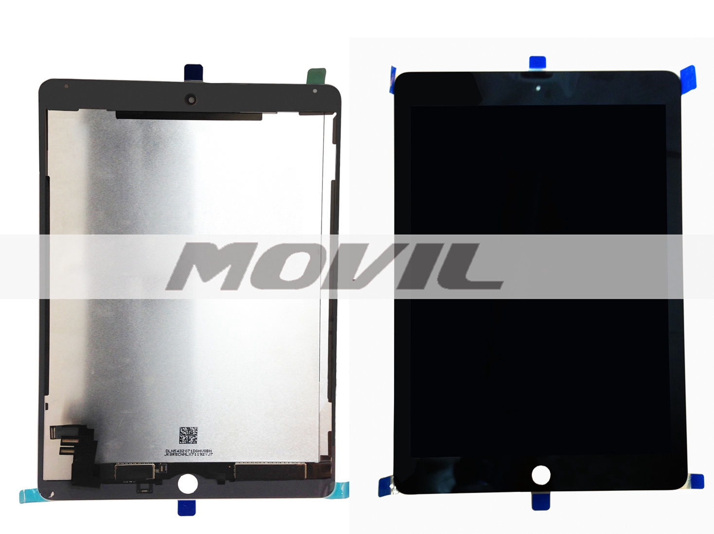 Mic MicroPhone Internal Part for Iphone 5 5G - movil
