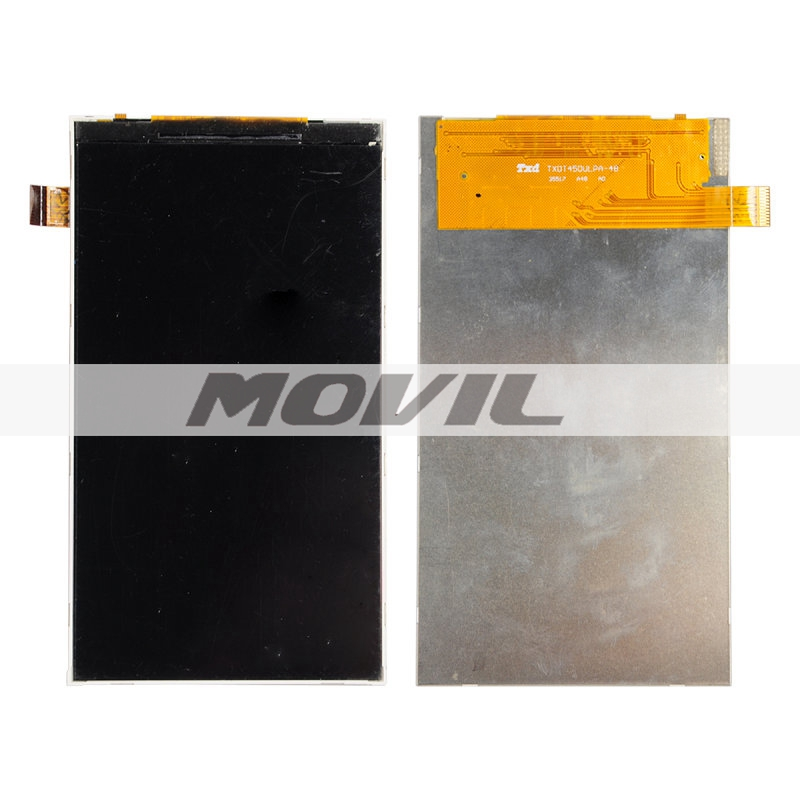 LCD Screen Digitizer For Alcatel One Touch POP 2 5042D OT5042 5042 5042X