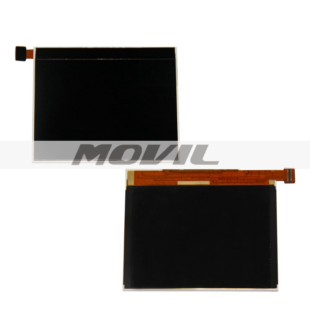 LCD Screen Display For BlackBerry RIM Samoa Curve 9720 002111 Version Black