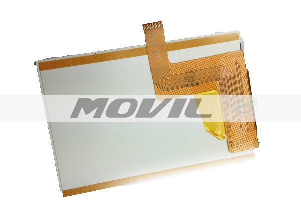 LCD Screen Display For ZTE V795