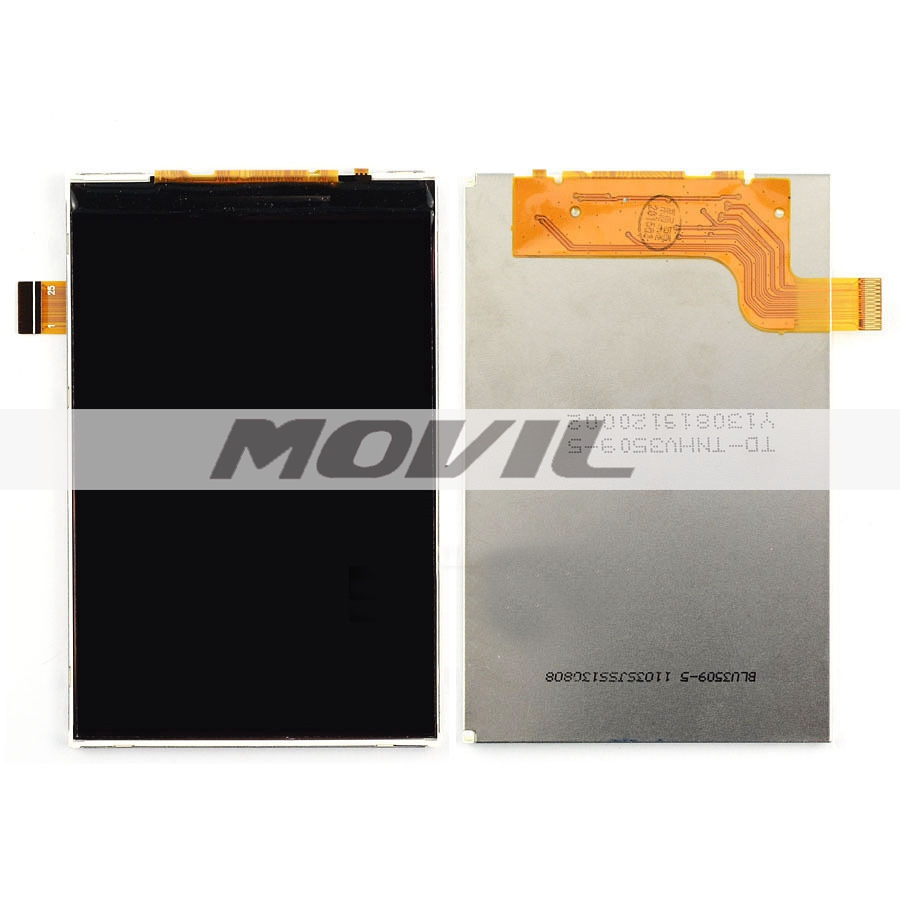 LCD Screen Display Repair Replacement Parts for Alcatel One Touch S Pop 4030 OT4030D OT-4030D