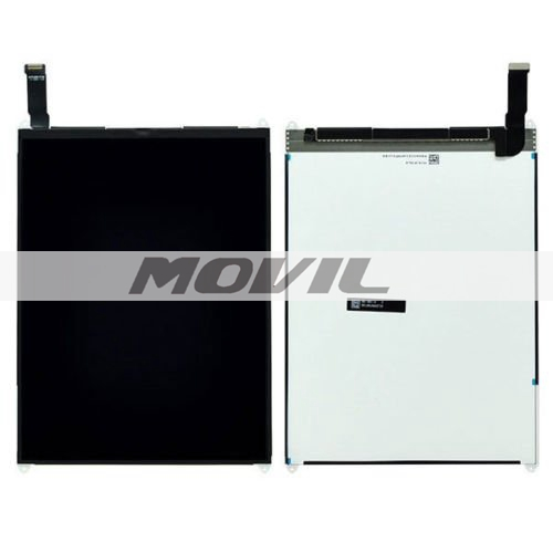 LCD Screen Display Replacement Part for Ipad Mini 2