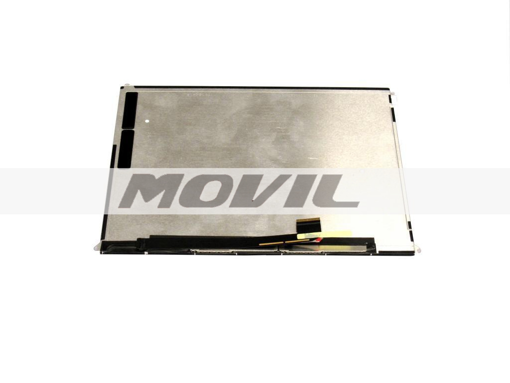LCD Screen Display Replacement for Apple iPad 3 and iPad 4 3rd & 4th Gen 3G