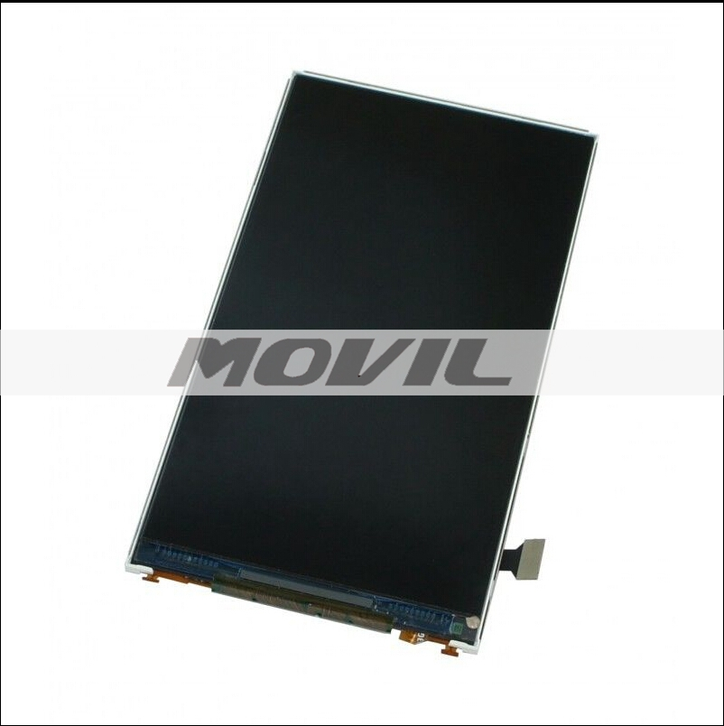 LCD Screen Display for HUAWEI ASCEND G525