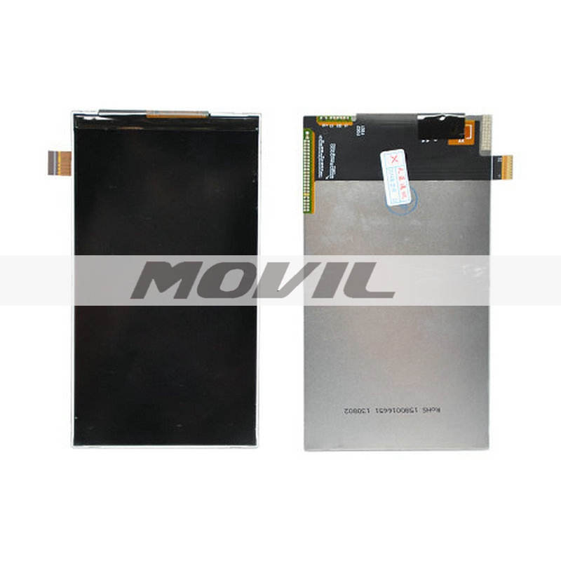 LCD Screen For Huawei Y511 Replacement Parts