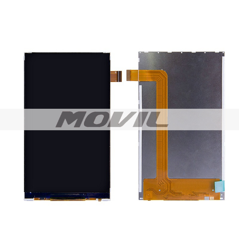 LCD Screen For Wiko Bloom LCD Display