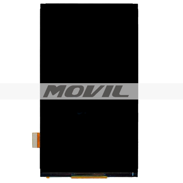LCD Screen Replacement for Samsung Galaxy Grand 2  G7106  G7102  G7105  G7108  G7109