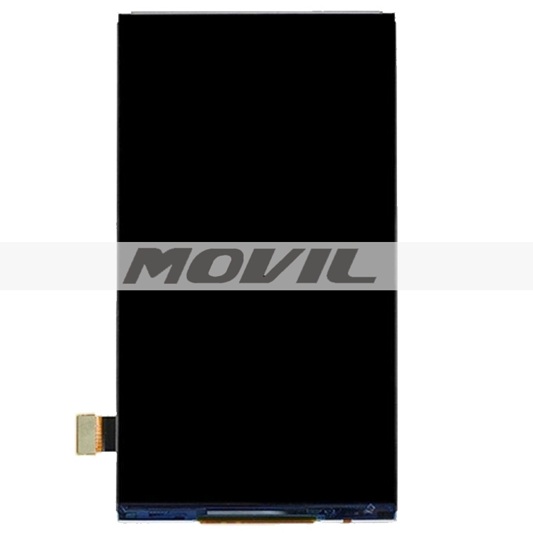 LCD Screen Replacement for Samsung Galaxy Mega 5.8  i9152