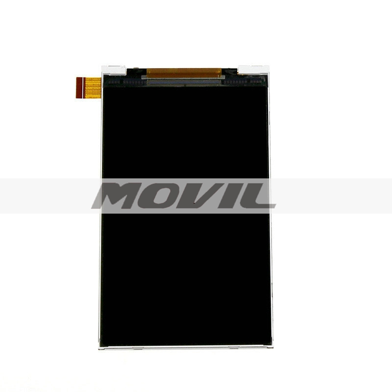 LCD Screen for Lenovo A319