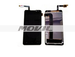 LCD display +digitizer touch glass Screen for coolpad F1 Great God 8297w