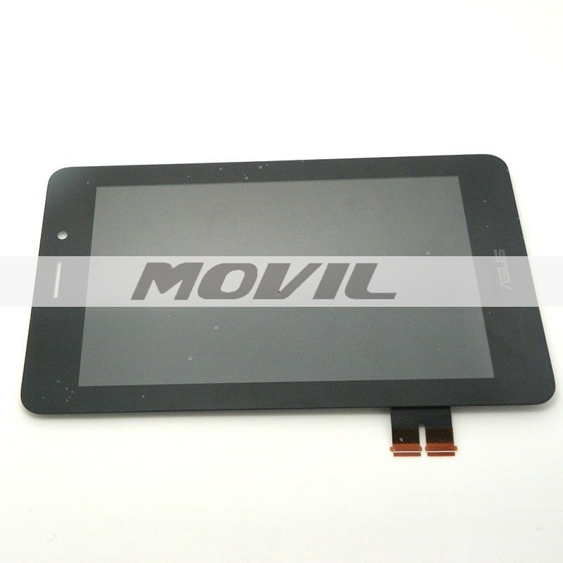 LCD display with touch screen digitizer for ASUS Fonepad ME371MG ME371 K004