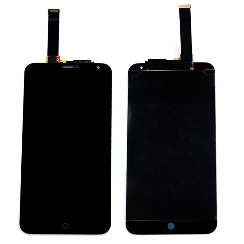 LCD for Meizu MX4 LCD Display+ Touch Screen Glass