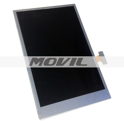 Lcd  Display for Alcatel Ot990