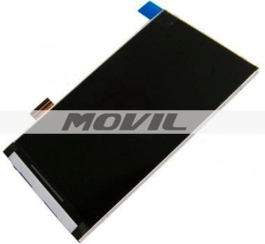 Lcd Display Alcatel One Touch Ot5020 Original