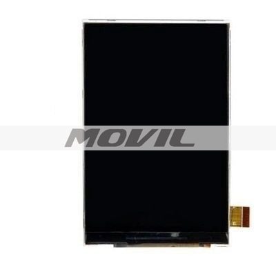 Lcd Display Alcatel Pop C1 Ot4015 Ot4016