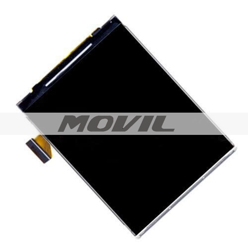 Lcd Display Alcatel for Modelo Ot918