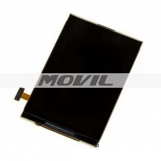 Lcd Display Alcatel for Modelo Ot991