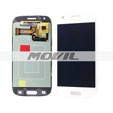 Lcd Display Touch Samsung Ace Style G357m