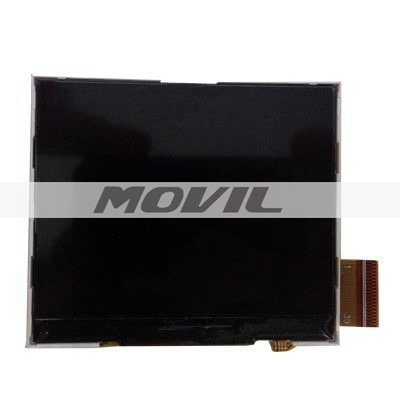 Lcd Display for Alcatel Compatible Ot803 Ot819 Ot900 Ot901