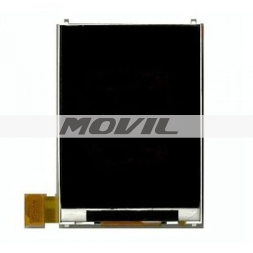 Lcd Display for Samsung Modelo C3510 Corby