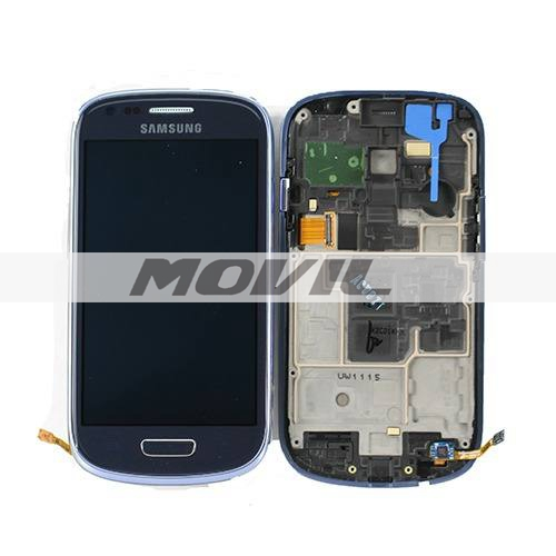 Lcd+ Touch  Samsung Galaxy S3 Mini I8190