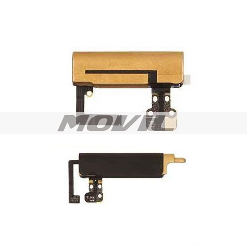 Left and Right WIFI Antenna Flex Compatible With iPad Mini