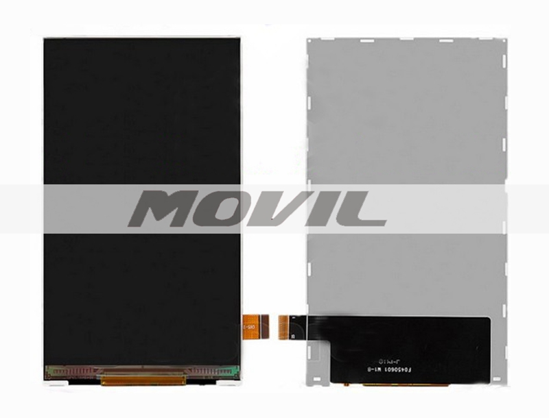 Lenovo A328 A328t New LCD Display Panel Screen