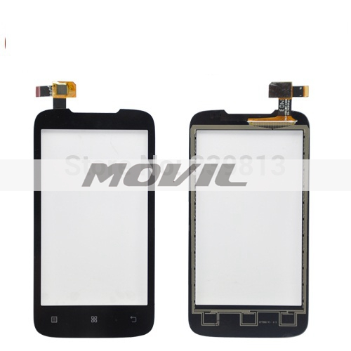 Lenovo A369i Touch Screen Digitizer Repair Parts