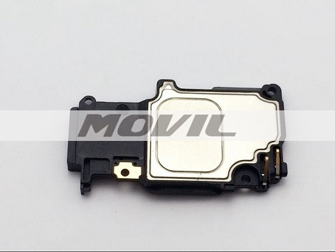 Loud Speaker Ringer Buzzer Flex Cable for for iphone 6s 4.7