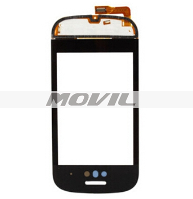 MOTO Motorola MB200 Touch Screen Digitizer Replacement