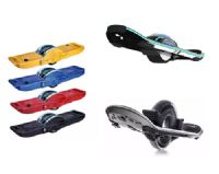 MOTOR SKATEBOARD ONE WHEEL SELF BALANCING
