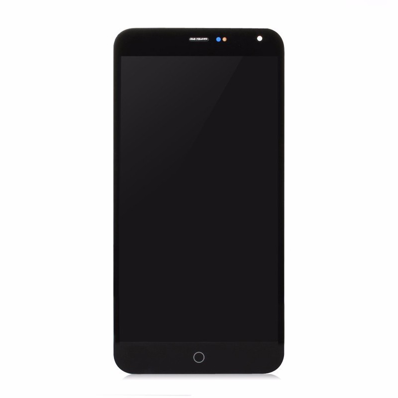 Meizu M1 Note New Full LCD Display Screen Monitor +Touch Screen