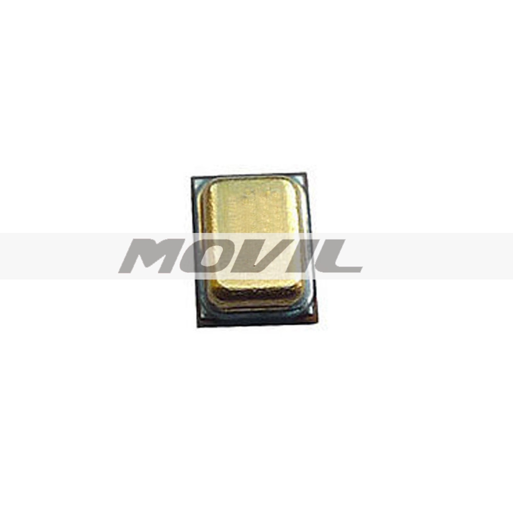 Mic MicroPhone Internal Part for Iphone 5 5G