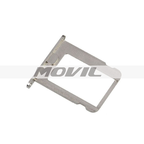 Micro SIM Card Tray Holder Slot Replacement for Apple for iphone 4 4G 4S