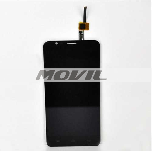 NEW Assembly For Alcatel 6042D Black Touch Screen Digitizer LCD Display Assembly