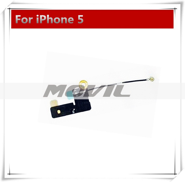 Network Connector Wifi Antenna Ribbon Flex Cable for iPhone