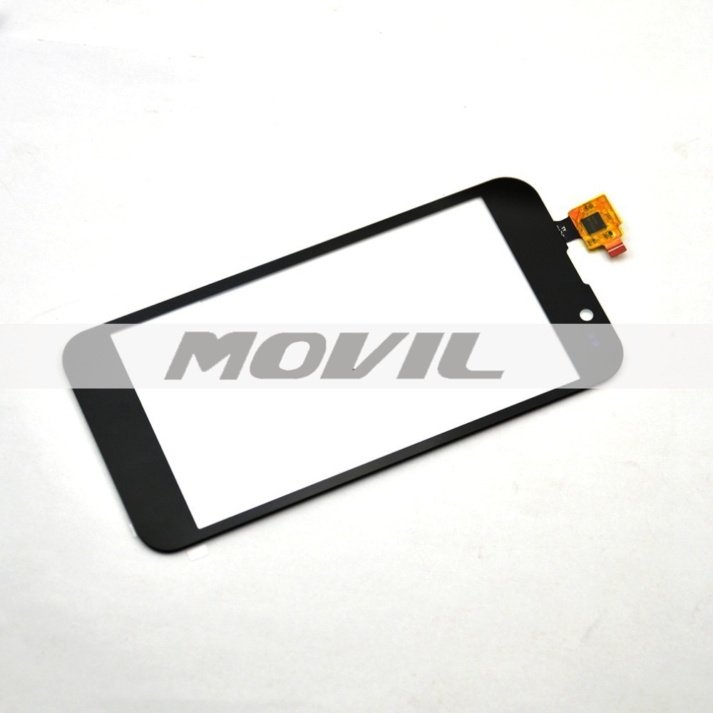 New Original Touch Screen with Digitizer For Zopo zp700 Glass Lens Replacement