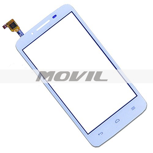 New Repair Parts OEM Touch Screen Digitizer Panel Glass Lens Replacement for Huawei Ascend Y511