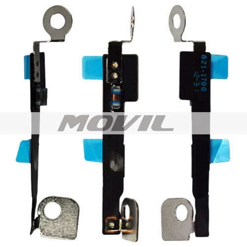 New Signal Bluetooth Antenna Wire Flex Cable for iPhone 5G