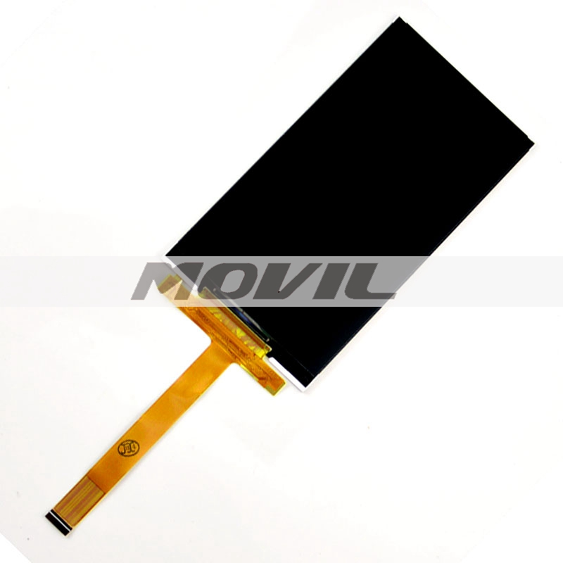 New for ZTE Blade L2 Lcd Screen Display Digitizer Assembly