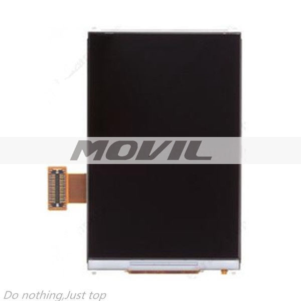 OEM LCD Display Screen Module for Samsung Galaxy Ace S5830i